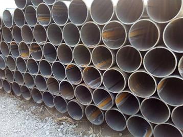 发电站项目选用镀锌圆钢