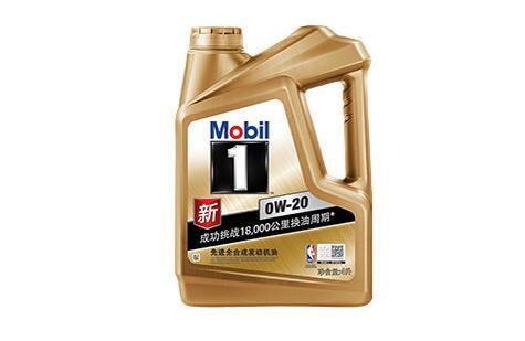 如何才能判断汽车润滑油更换时间?