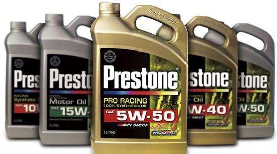 润滑油粘度中单级油多级油各代表什么意思?