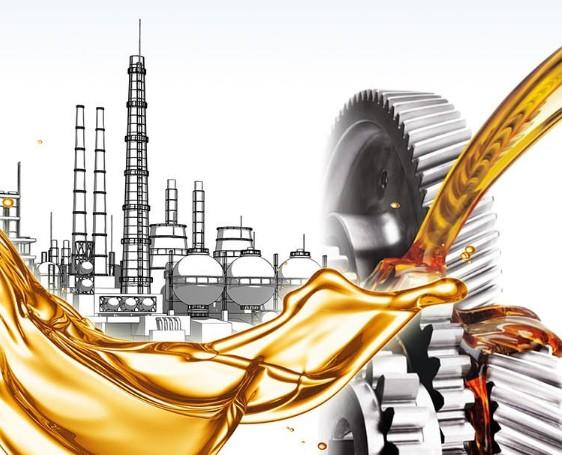 汽车润滑油成分-基础油的重要性