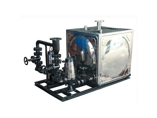 三明深井潜水泵