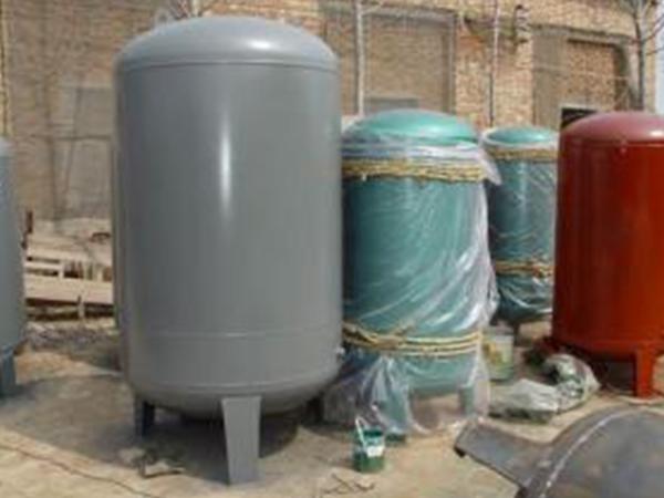 福建304不锈钢水箱