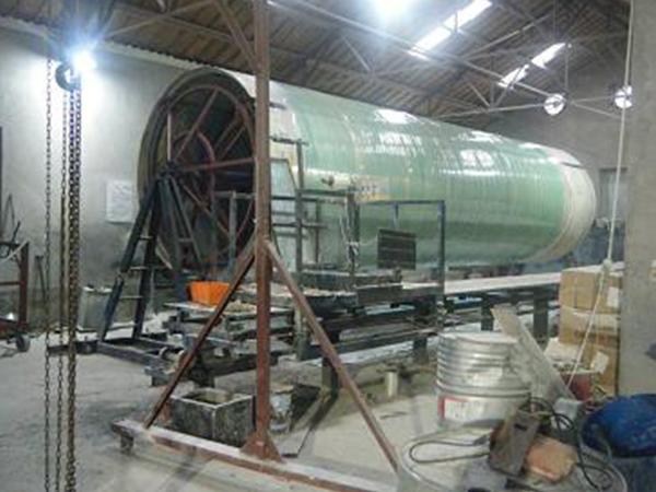 宁德污水提升泵的结构详解请看这里