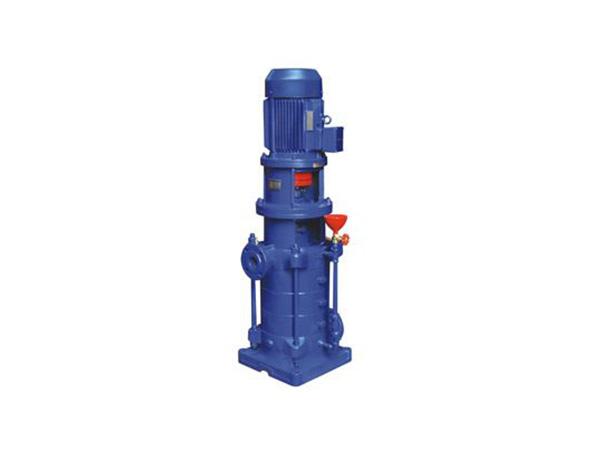 南平立式多级泵