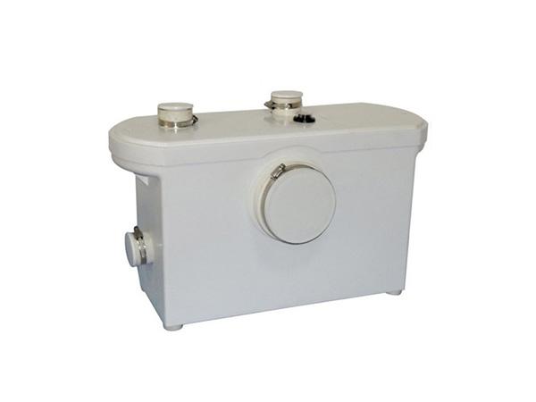 南平污水提升器