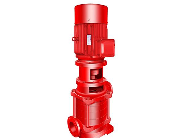 三明移动消防泵