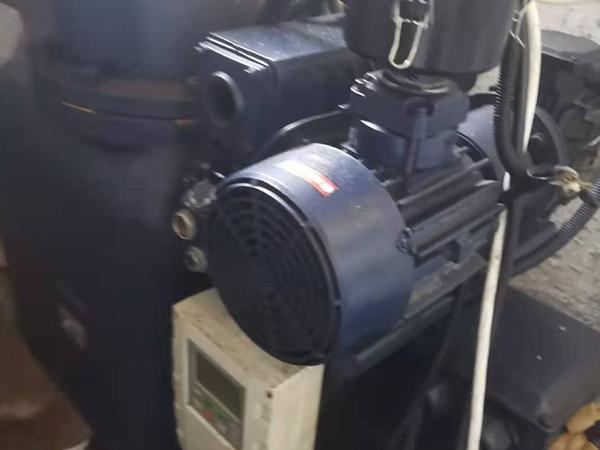 轻型离心泵