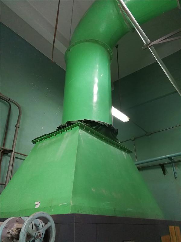 重庆-螺杆空压机静音罩