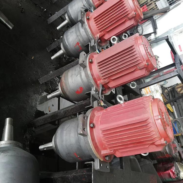 冷却塔电机价格