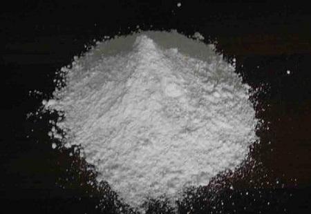 电厂氢氧化钙
