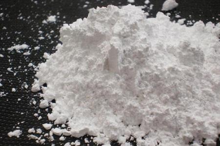 散装氢氧化钙