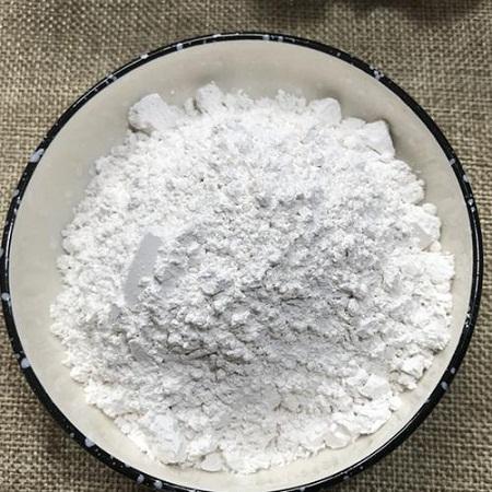 氢氧化钙应用领域