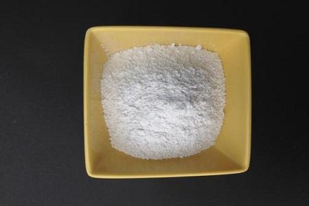 高纯氢氧化钙厂家