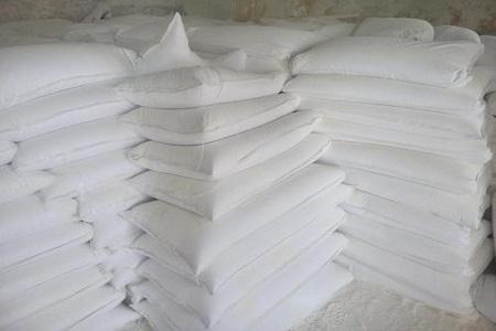 氢氧化钙加工厂家