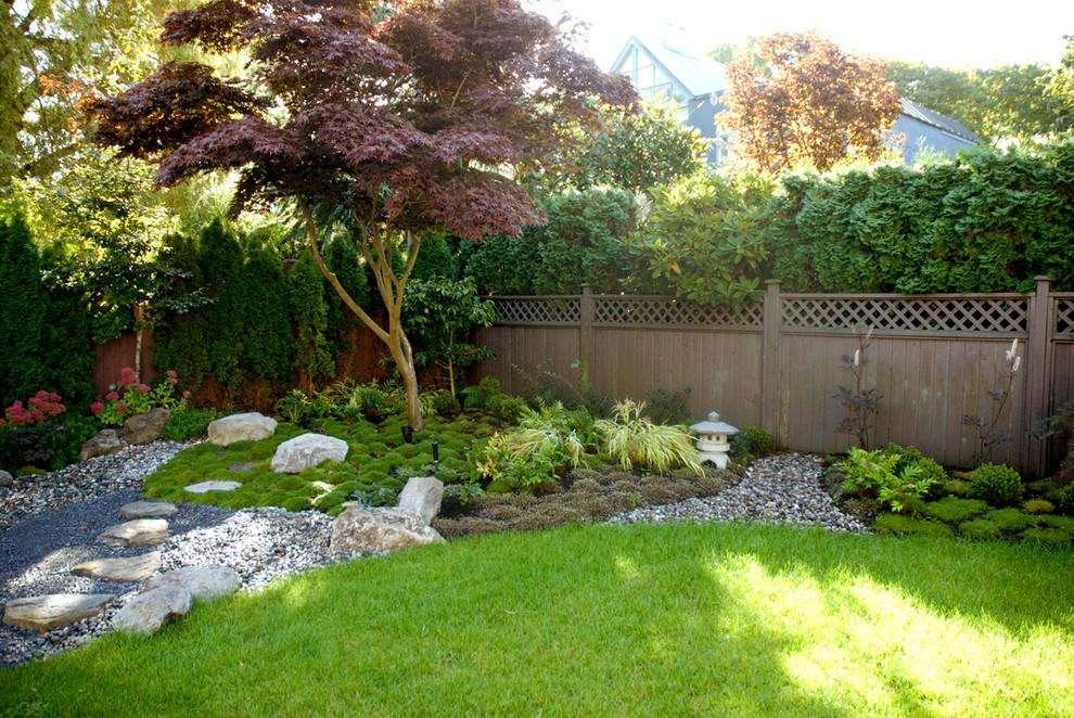 庭院绿植花卉的浇水养护指南