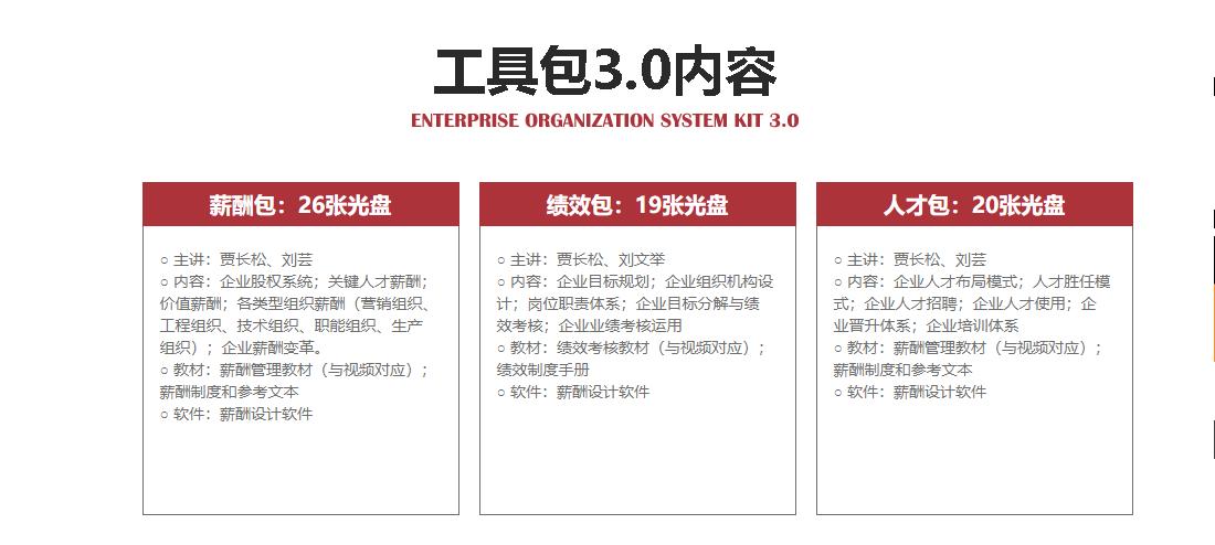 昆明企业管理系统建设供应商