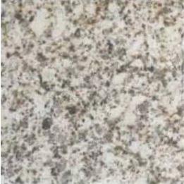 罗源红花岗岩板材加工工艺介绍