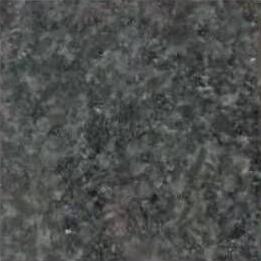 怎样清除花岗岩石材上的油污