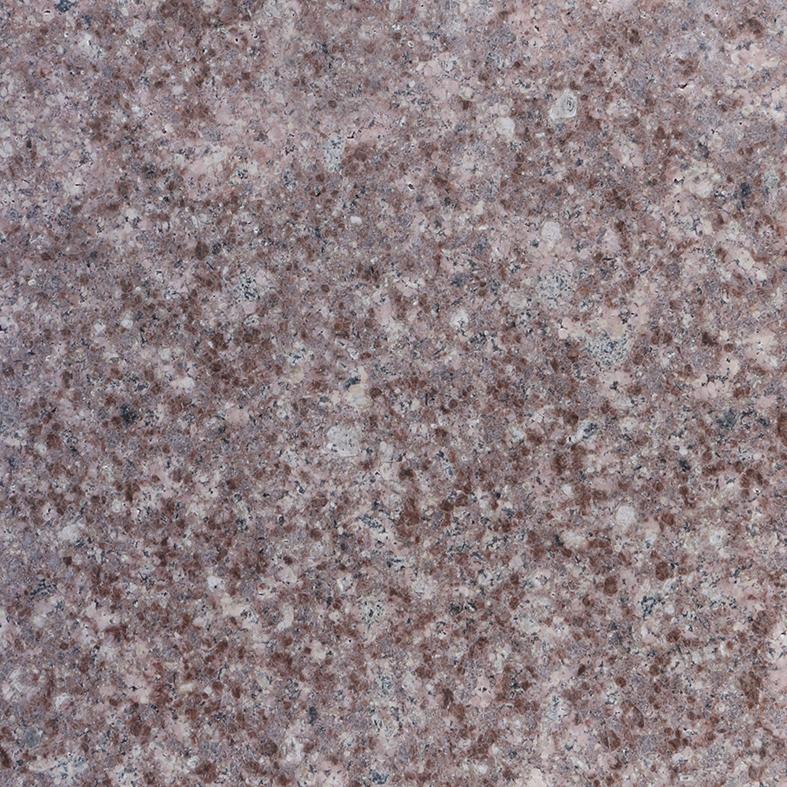 皇室香槟(新虎贝)花岗岩 外墙工程首选材料