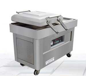 鹤壁食品真空包装机