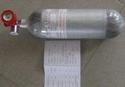 沈阳气瓶检测