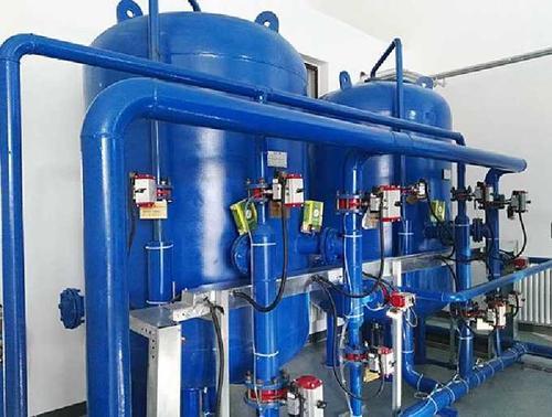 在运作工业污水处理设备时都有哪些条件呢?