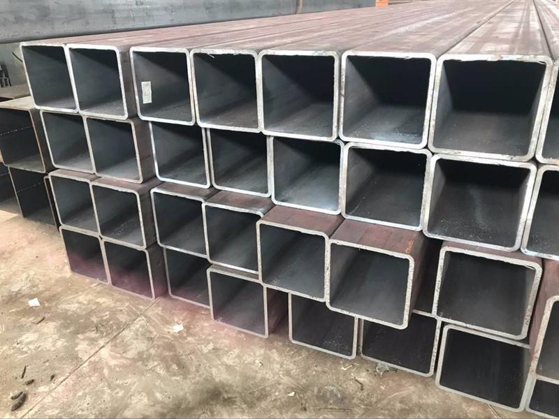 眉山钢结构材料加工