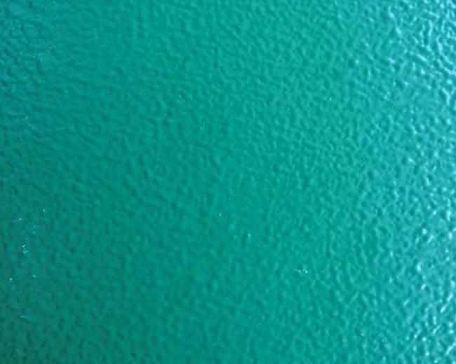 福州环氧防滑地坪漆