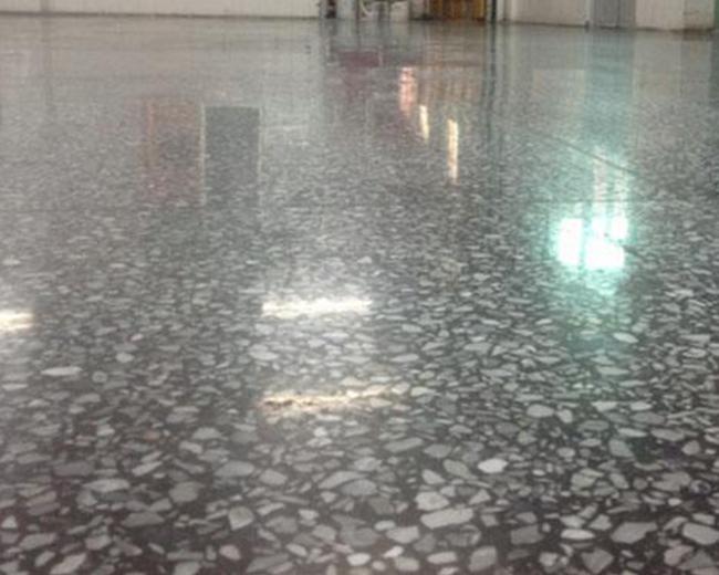 福州渗透密封固化剂地坪