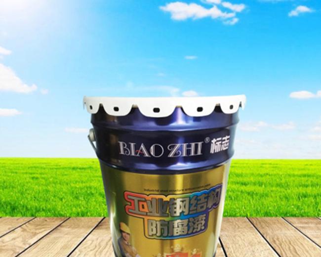 福州工业钢结构防腐漆