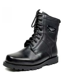 执勤鞋定制