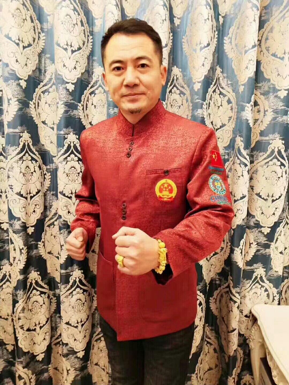 咸阳酒店厨师服装定制