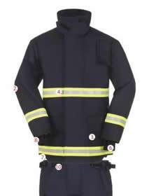 消防服定制