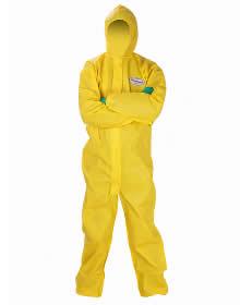 民用防护服