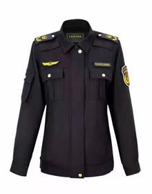 文化执法服