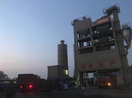 辽宁沥青温拌剂厂家