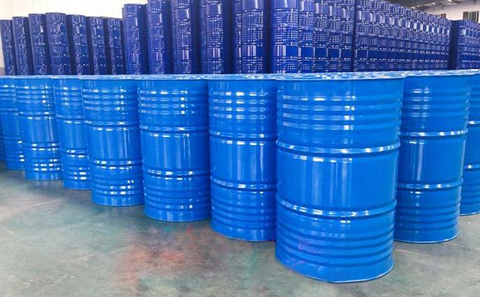 沥青温拌剂BLT-B(油溶)