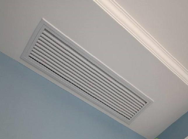 彭山格力办公室中央空调的解决方法有哪些?怎么操做的