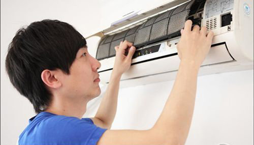 眉山格力空调家用中央空调只需设备成本费