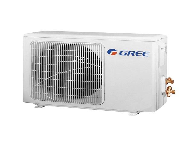 厨房家用中央空调1.5匹