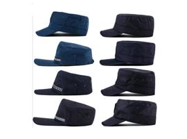 保安帽子定制