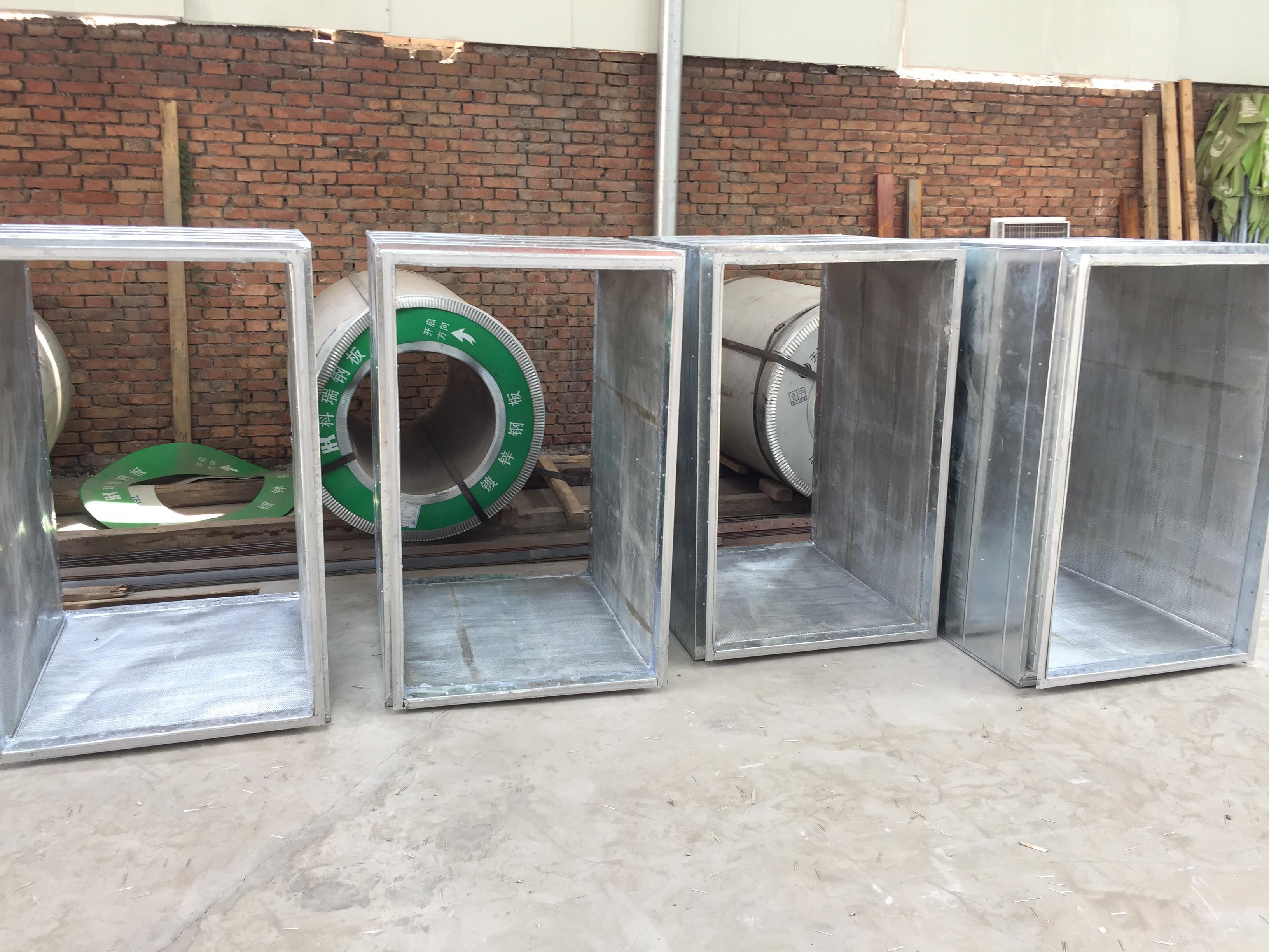 西安鋁板廠家覆膜材料技術與方法