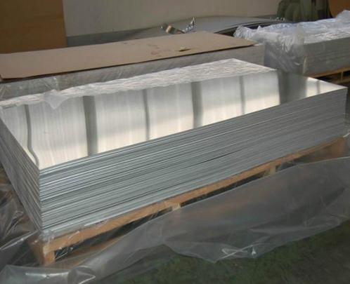 西安鋁板批發