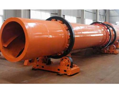 衡水/秦皇岛水泥制管机发生磨损的原因以及修护方法