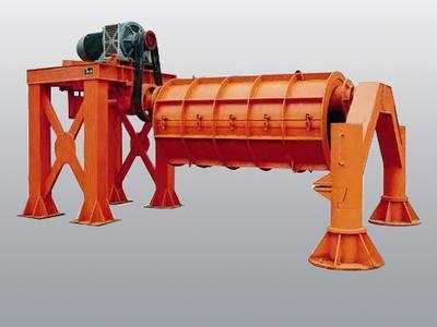 潍坊/济宁水泥制管模具应选择那种水泥制管技术