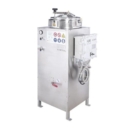 丙酮溶剂回收机