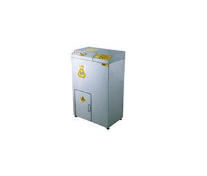 甲苯溶剂回收机