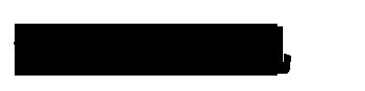 西安溶剂回收设备厂家