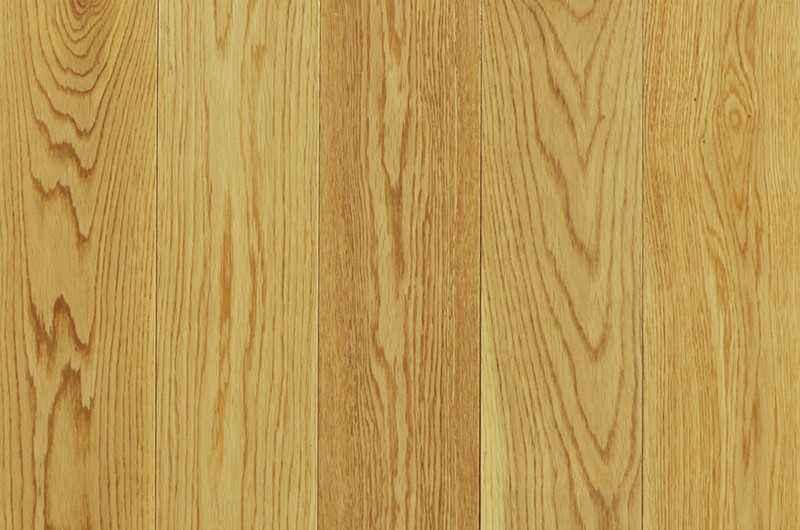 西楠桦实木地板与云南圆盘豆实木地板哪个好