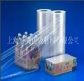POF热收缩膜适应各种不同形状的产品包装